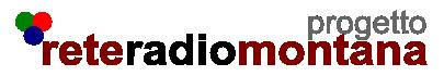 radioinmontagna
