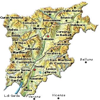trentinoaltoadige_map