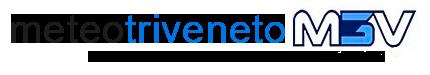Associazione Meteotriveneto – www.meteotriveneto.it