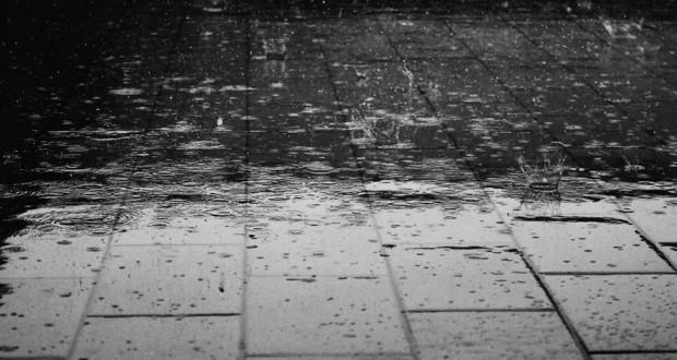pioggia-maltempo-meteo-roma-previsioni-del-tempo-martedi-27-gennaio-2015-cc
