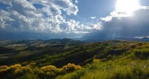 Sole-e-caldo-nel-week-end-locali-temporali-pomeridiani-Domenica